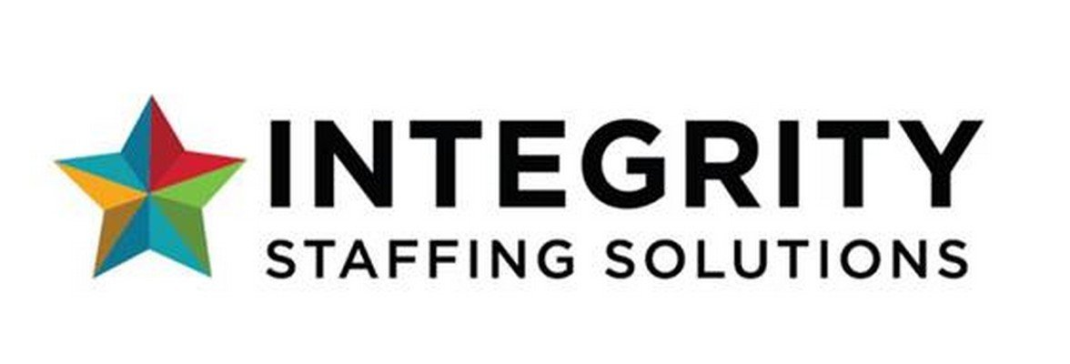 Administrative Management Assistant at Integrity Staffing Solutions, Inc