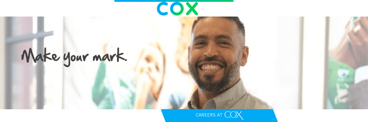 Outbound Sales Representative - Cox Business at Cox Communications