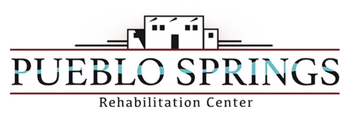 Registered Nurse - RN at Pueblo Springs Rehabilitation Center