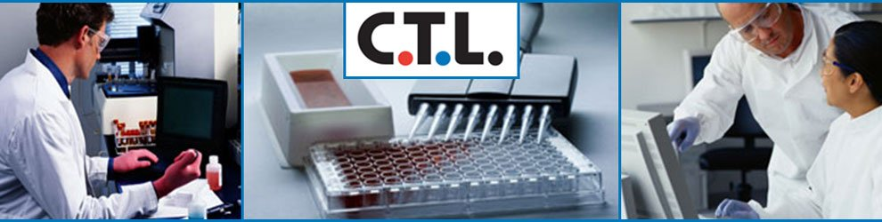 Sample Management Technician at Cellular Technology Limited