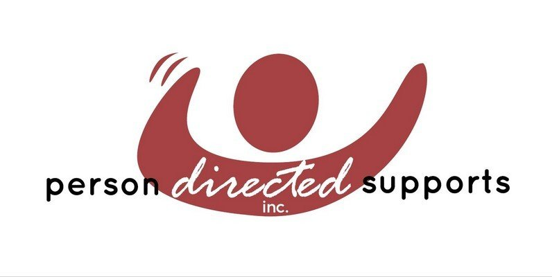 Director of Community Homes - Human Service Agency at Person Directed Supports, Inc.