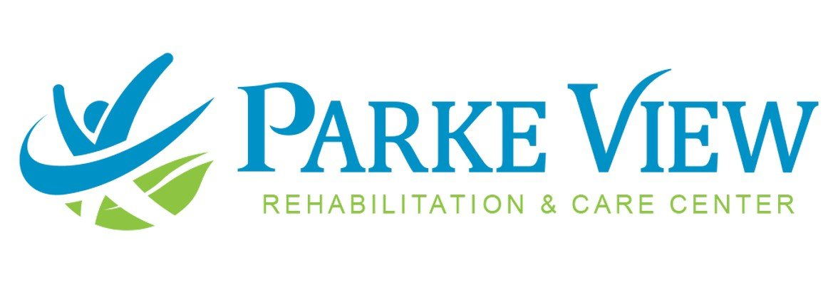 RN at Parke View Rehabilitation and Care Center