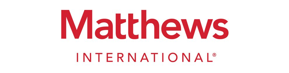 Global Sales Enablement Manager at Matthews International