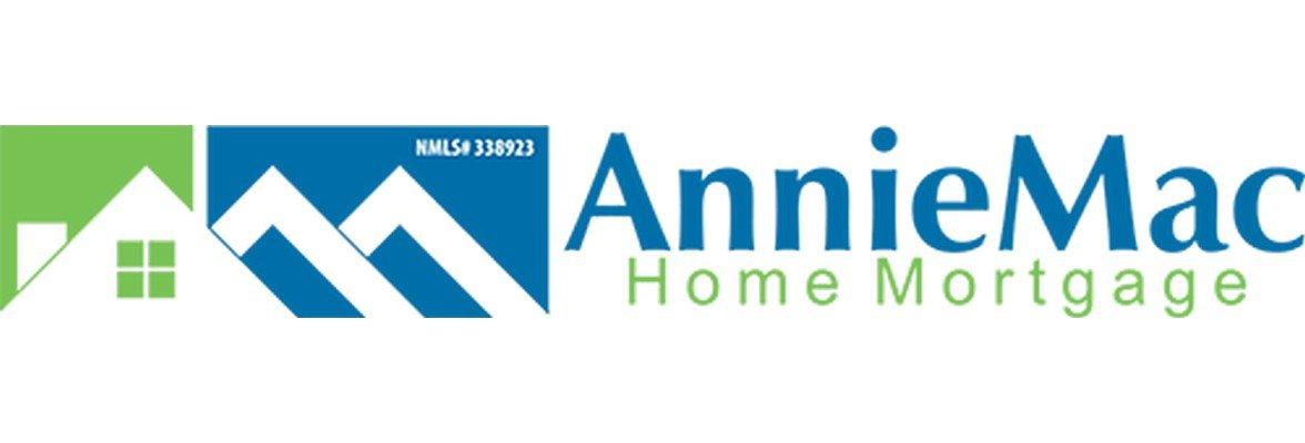 Business Development Representative (Potential future opportunity) at AnnieMac Home Mortgage