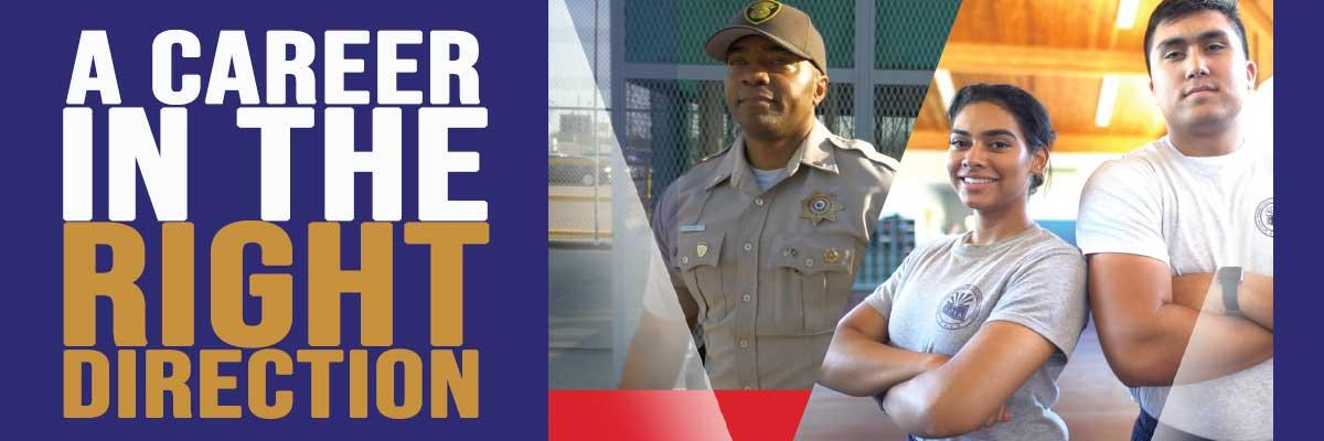 ASPC - Phoenix: Correctional Officer at Arizona Department of Corrections Rehabilitation & Reentry