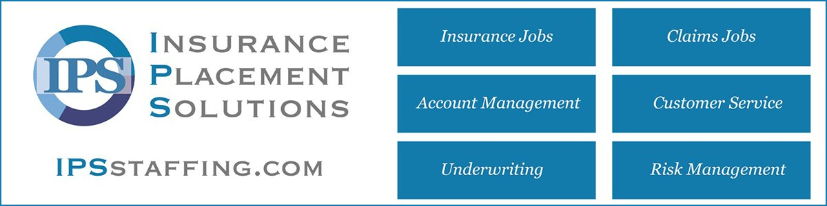 Director of Human Resources | at Insurance Placement Solutions
