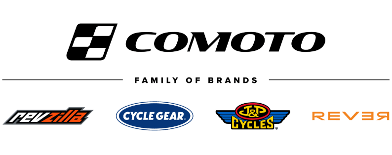 Sales Associate at Cycle Gear, Inc.