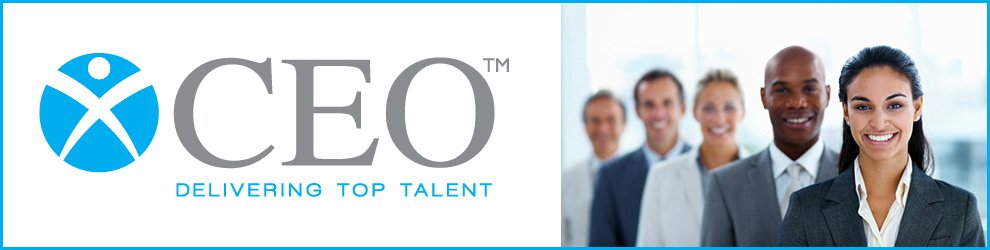 Business Development Manager (Sales and Related) at CEO Inc