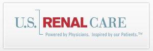 U.S. Renal Care Jobs