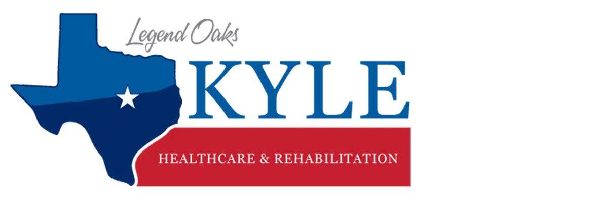 Certified Nursing Assistant - 10p-6a at Legend Oaks Rehabilitation and Healthcare of Kyle