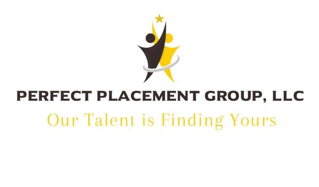 Delivery Driver (1st Shift) at Perfect Placement Group, LLC