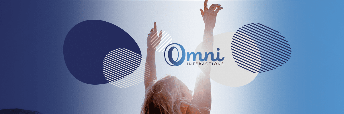 Work from Home Digital Marketing Expert at Omni Interactions
