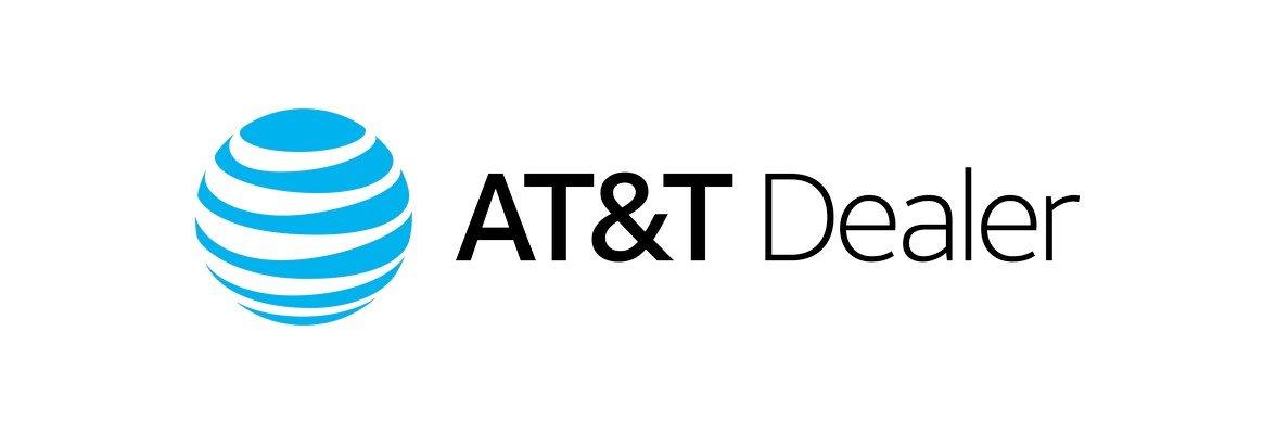 AT&T Retail Sales Representative at Prestige Business Solutions, Inc.