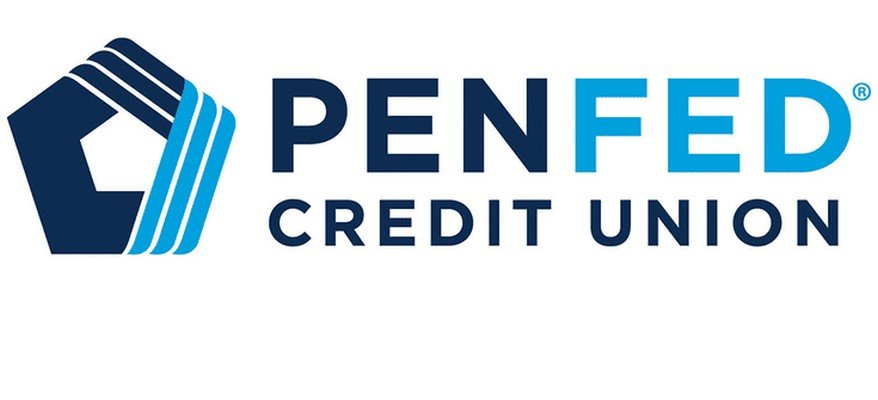 Workforce Management Analyst at PenFed Credit Union