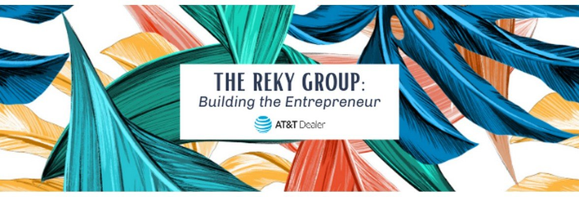 Customer Service and Retail- Paid Training! (SPORTS BACKGROUNDS WANTED!) at The Reky Group
