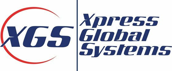Class A Local Truck Driver | BONUSES at Xpress Global Systems