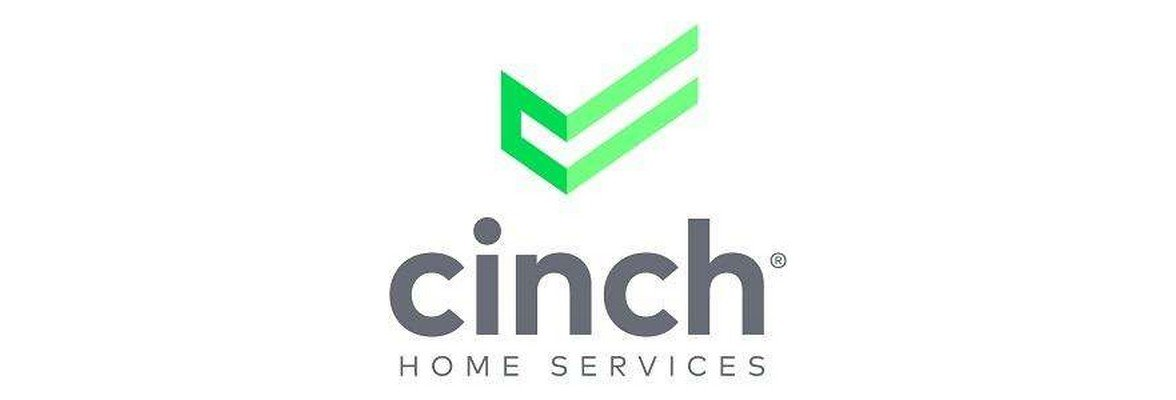 Digital Marketing Manager, DTC at Cinch Home Services