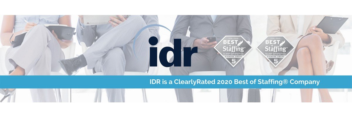 Customer Service / Delivery Driver - Part- Time at IDR