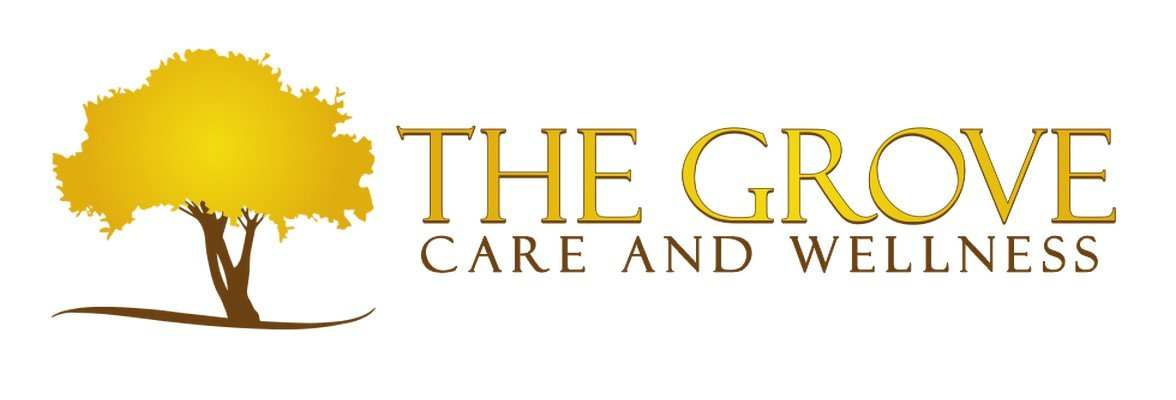Registered Nurse - RN at The Grove Care and Wellness
