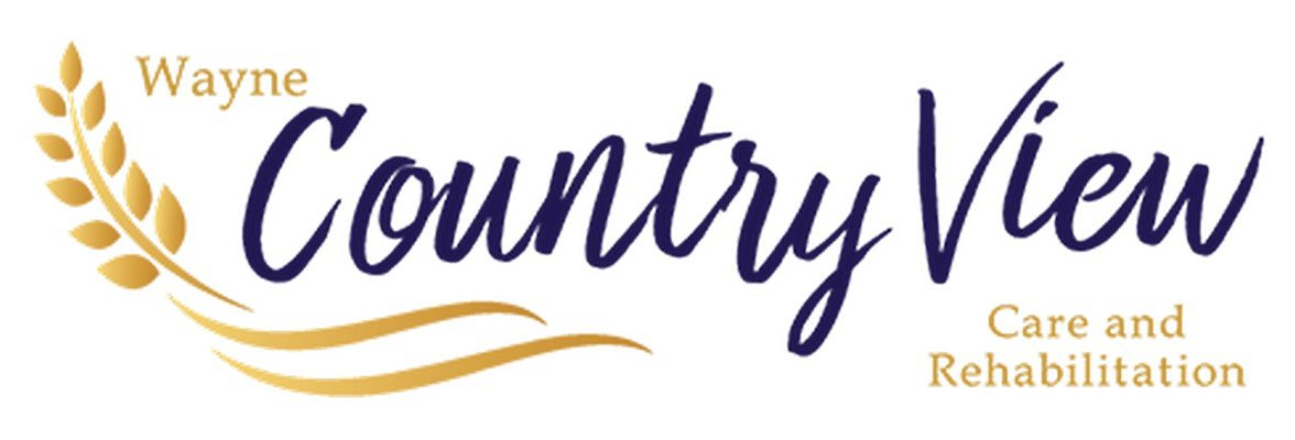 Dietary Cook/ Aide at Wayne CountryView Care and Rehabilitation