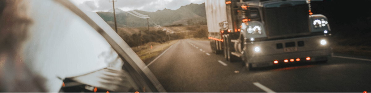 CDL Truck Driver (OTR) at Blackbird Transportation LLC