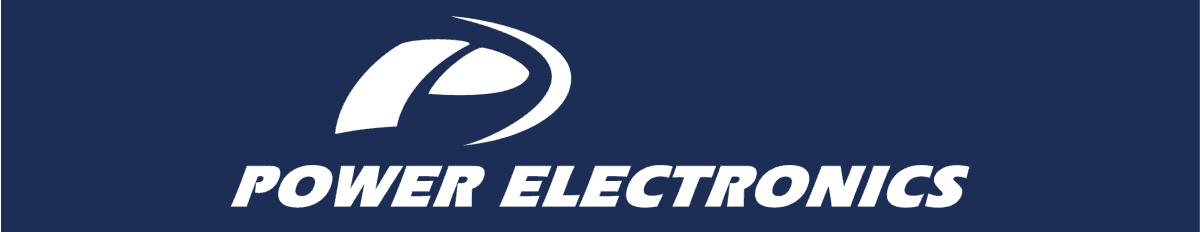Sales Engineer at Power Electronics Inc.