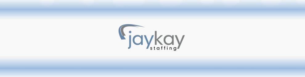 Registered Nurse Mental Heath at jaykay staffing