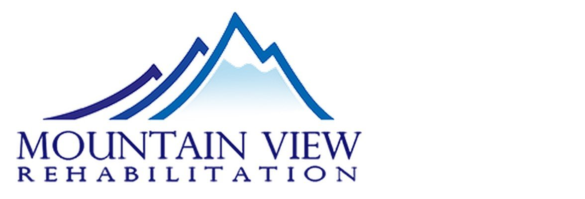 Laundry Aide at Mountain View Rehabilitation