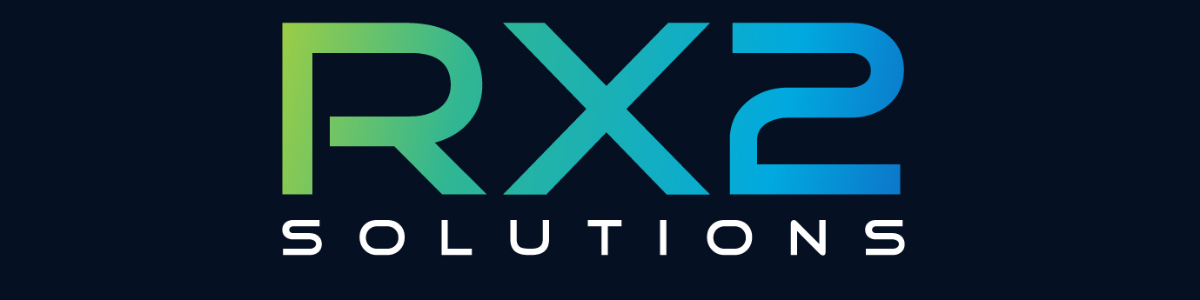 Clinical Data Associate at RX2 Solutions, LLC