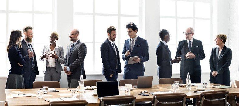 Business Development Leader - Recruitment at Next Generation Technology, Inc.