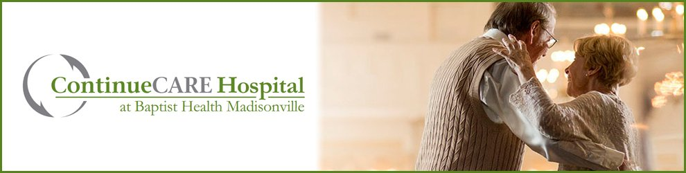 Coding Specialist at ContinueCARE Hospital at Baptist Health Madisonville