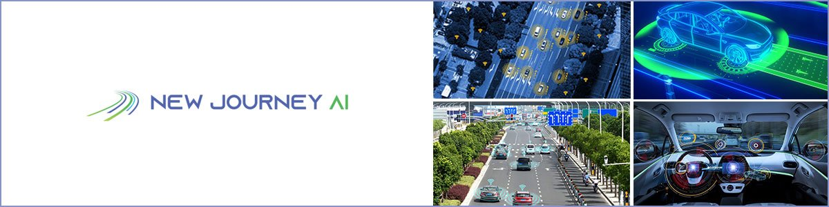 Control System Engineer - Bessemer, AL at New Journey AI
