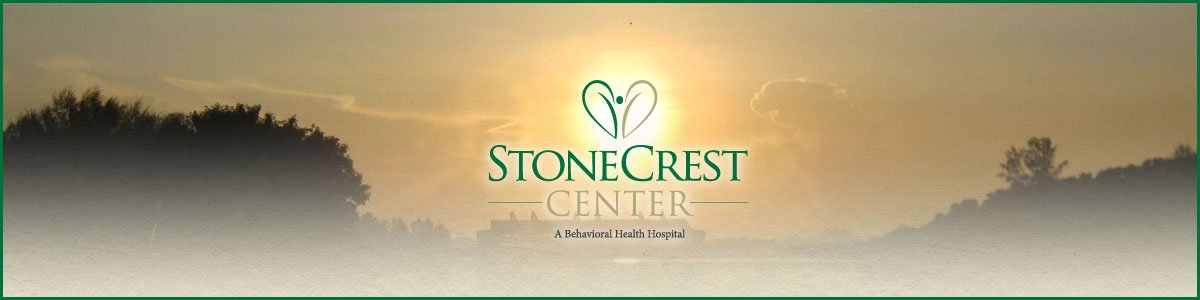 Dietary Aide at StoneCrest Center