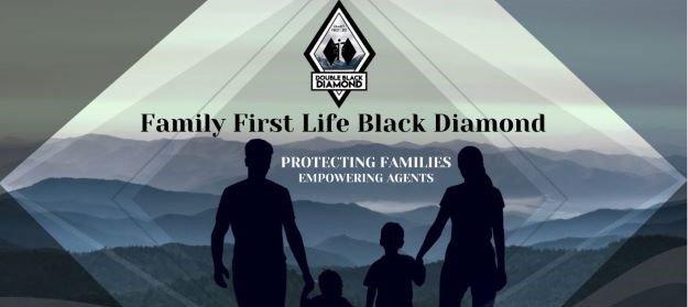 Remote Insurance Sales Representative at FFL Black Diamond