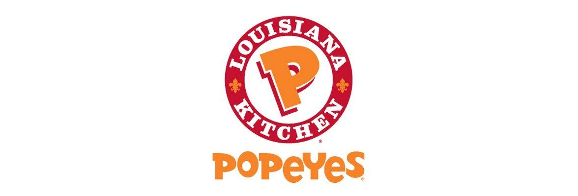 Restaurant General Manager at Popeyes
