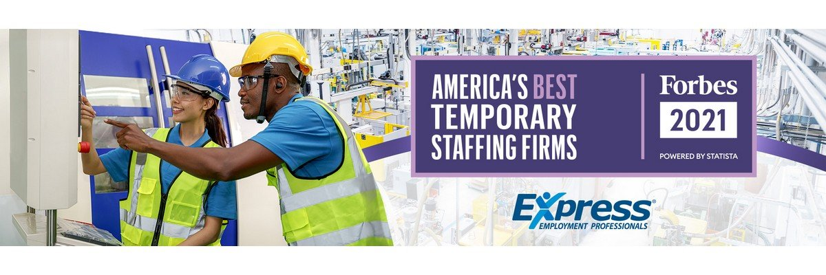 Molding Operator 2nd Shift at Express Oxnard