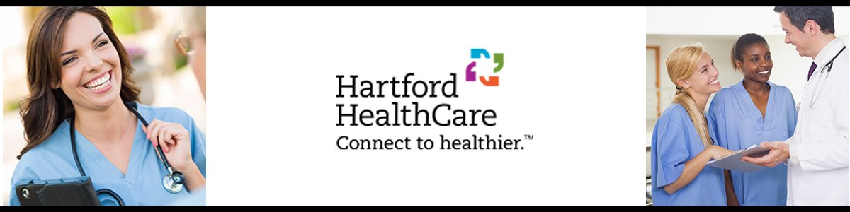 Certified Nursing Assistant - (CNA) - Non-Acute Care at Hartford HealthCare