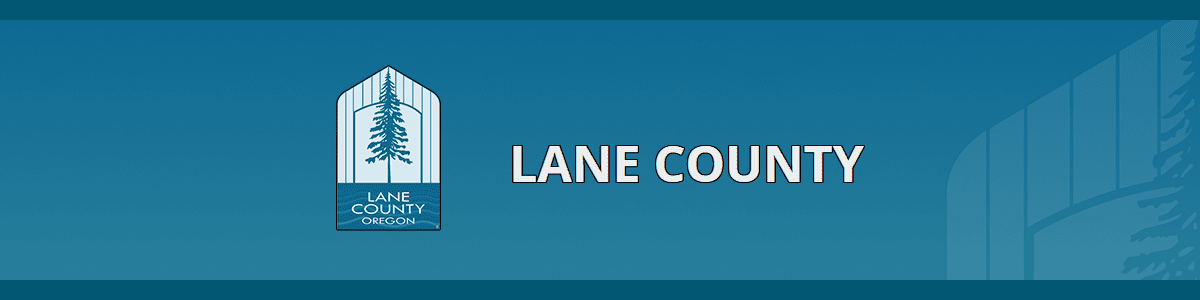 Nurse Practitioner (B023) at Lane County