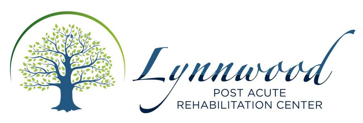 RN at Lynnwood Post Acute Rehabilitation