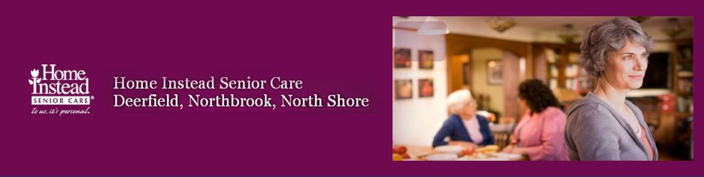 General Manager / Home Health Care at Home Instead, Inc