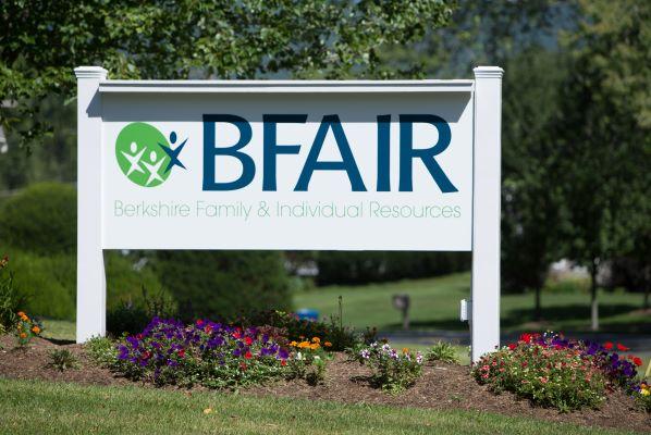 Personal Care Assistant/Homecare at BFAIR