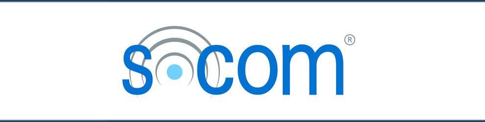 Network Storage Engineer at SCOM