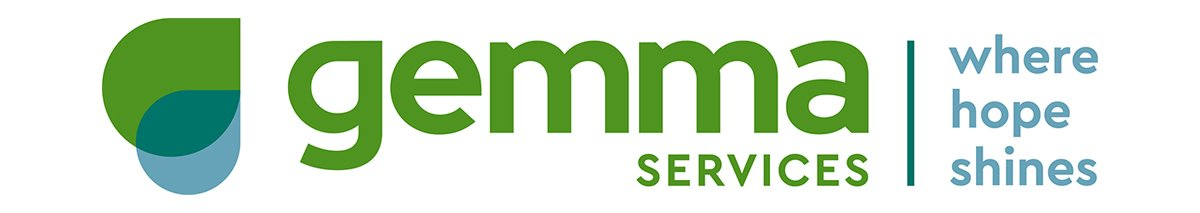 Registered Nurse (RT) at Gemma Services (formerly Silver Springs - Martin Luther School a