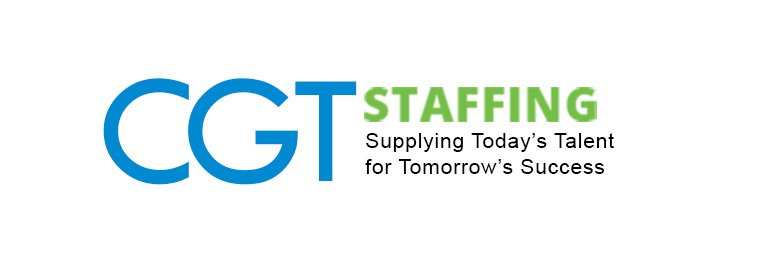 Title Closing Specialist at CGT Staffing