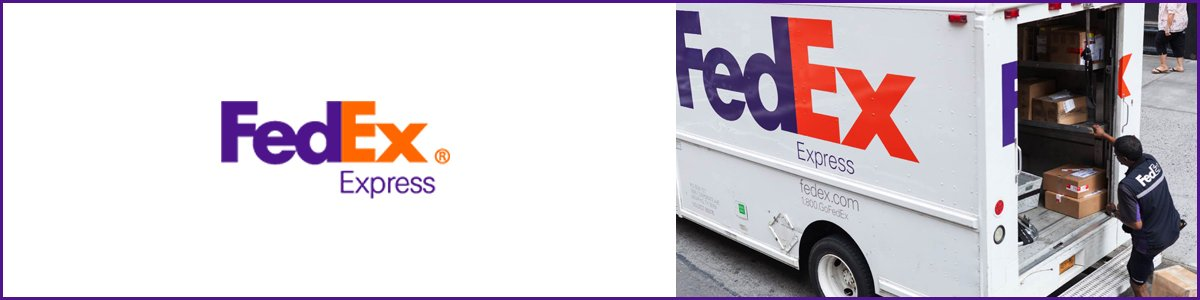 Part Time Material Handler/Warehouse (Days) - $15.83 Hr at FedEx