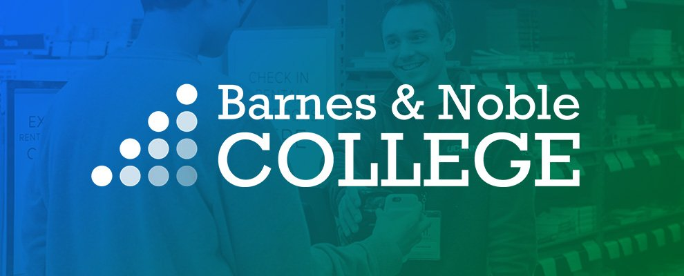 Bookseller (Temporary) Penn State Lehigh Valley at Barnes & Noble Education