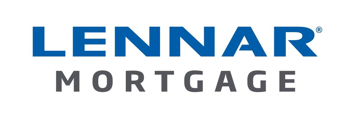 Remote Mortgage Loan Processor at Lennar Mortgage