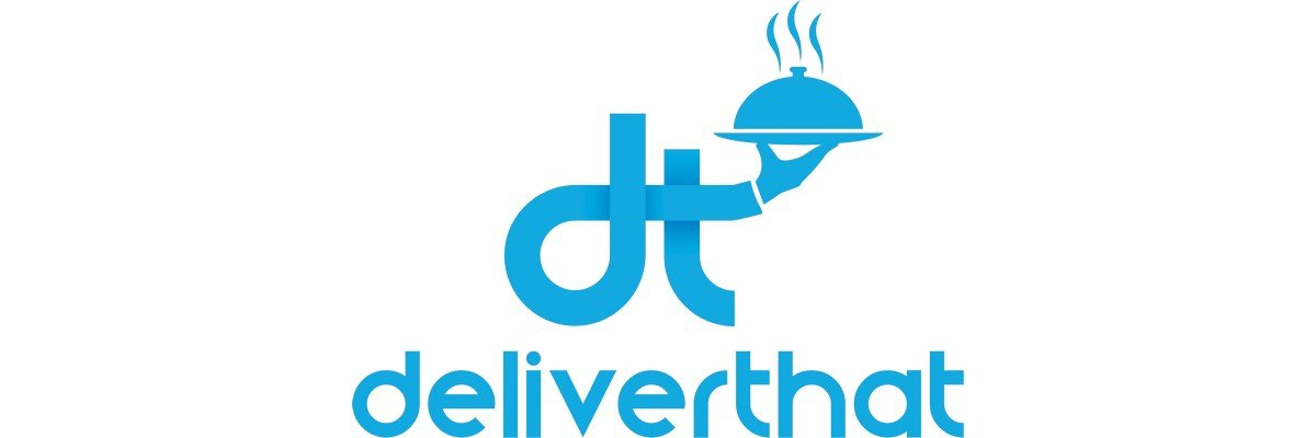 Independent Catering Delivery Driver at DeliverThat