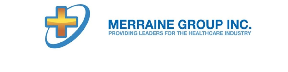 Administrator on Duty   (Bilingual : English/Spanish is Required) at Merraine Group Inc.