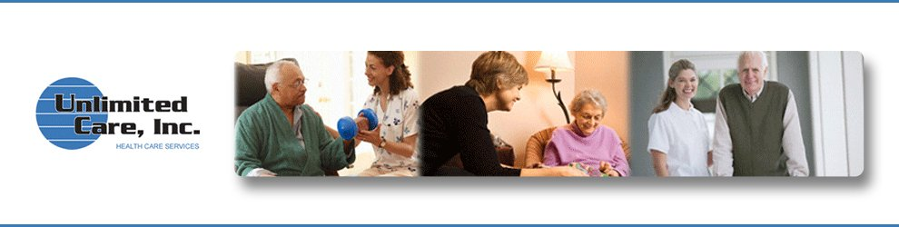 Registered Nurse - Home Care at Unlimited Care Inc.